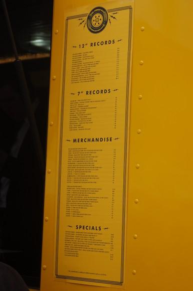Third Man Records Truck-2