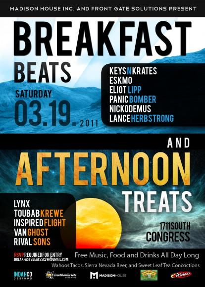 breakfastbeatsPHIL