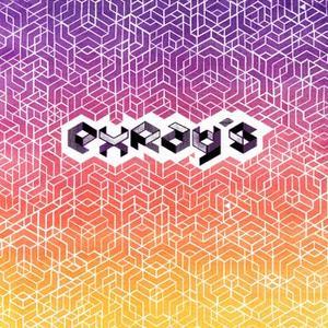 exrays_ep