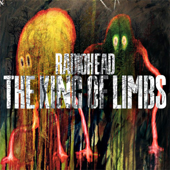 radiohead-king-of-limbs-2
