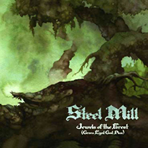 steel-mill-jewels-of-the-forest