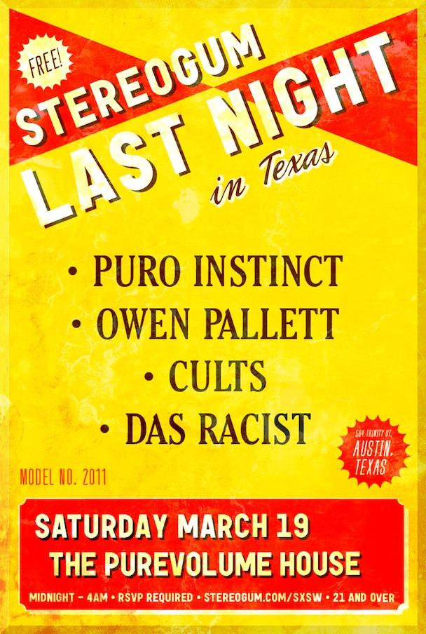 stereogum-last-night-in-texas-flyer