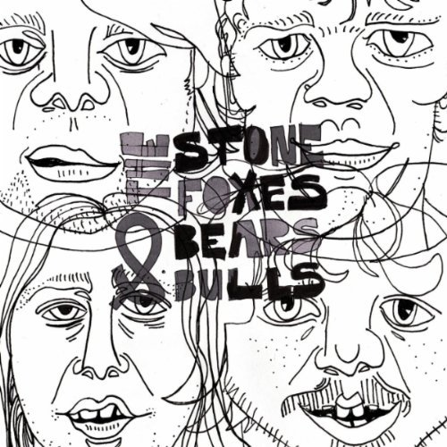 stone-foxes-bears-bulls-cover