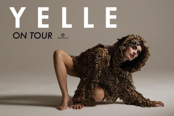 tour_image.com