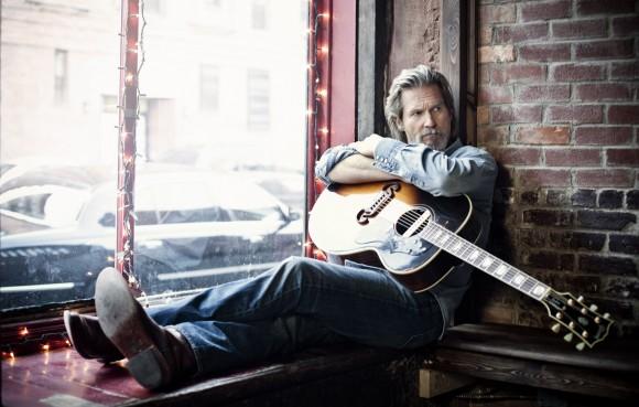 Jeff Bridges _photo credit_Dustin_Cohen