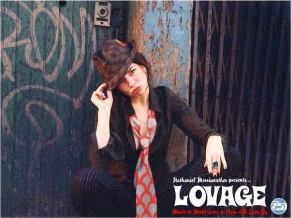 Lovage+2
