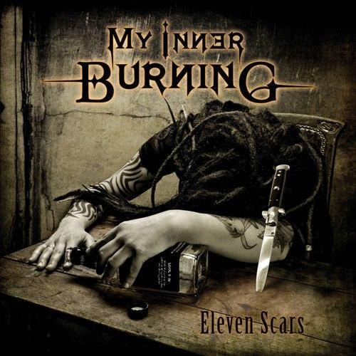 My-Inner-Burning-Eleven-Scars