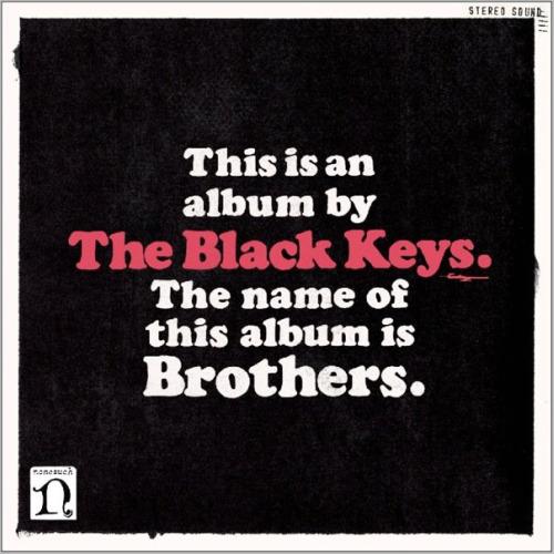 black-keys-brothers