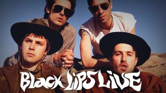 black-lips-480-x270-copy