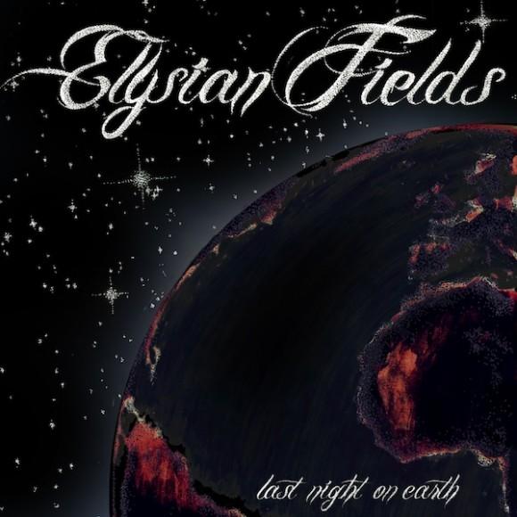 elysian_fields_thumb_cover