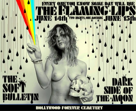 flaming-lips-hollywood-forever
