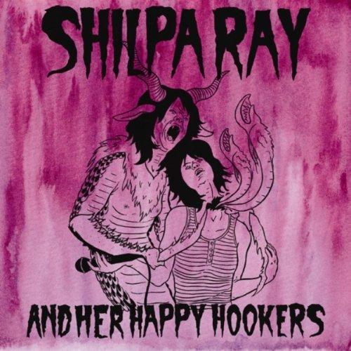 shippa ray
