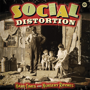 socialdistortion_hardtimes