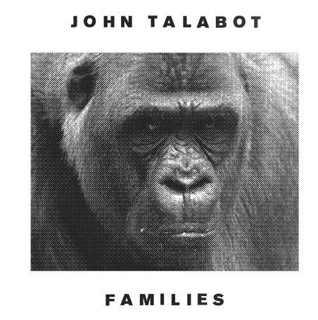 talabot452