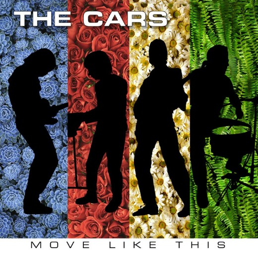 the-cars-move-like-this