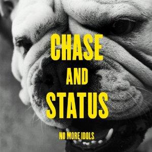 chase-and-status-no-more-idols