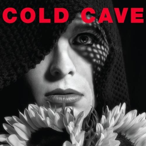 cold-cave-press-main