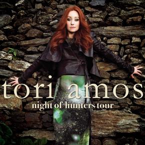 tori-amos-night-of-hunters_article_story_main