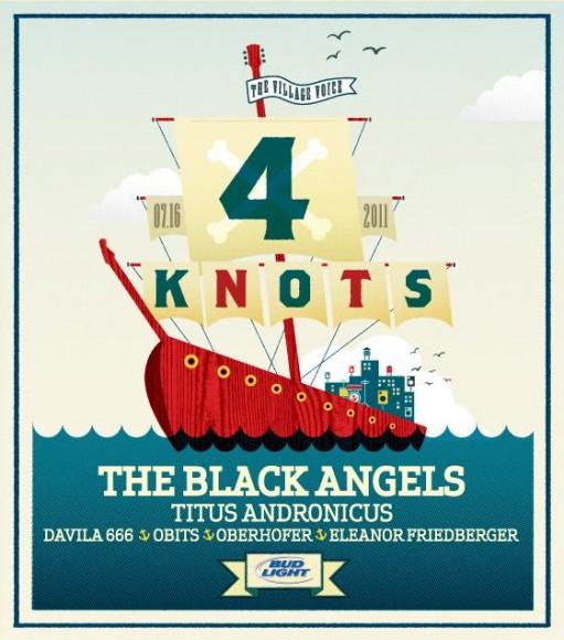 4knots-centerimage