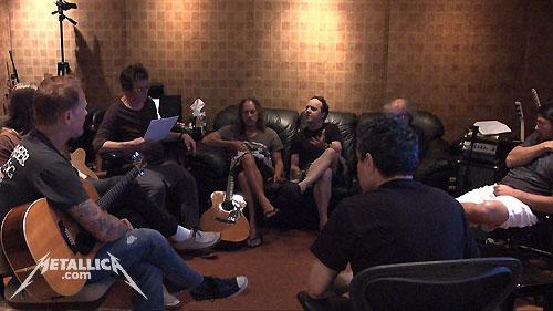 Metallica_LouReed_crm1