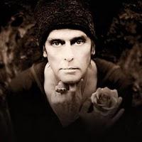 Peter-Murphy-Ninth-album-cover-art-hd-2011