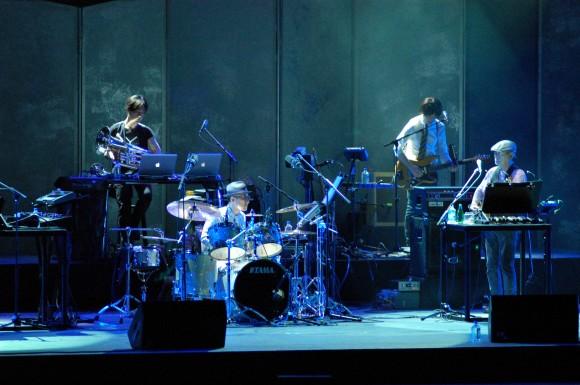 Yellow Magic Orchestra-1
