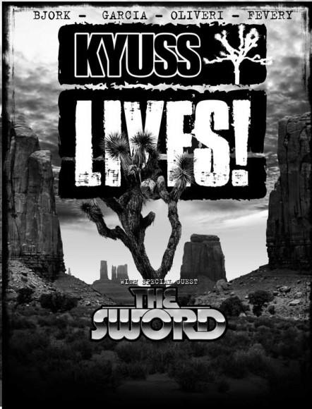 kyuss-lives1