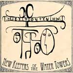 new_keepers_of_the_water_towers_the_calydonian_hunt