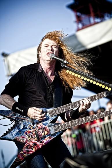 Big_4_230411_Megadeth_02