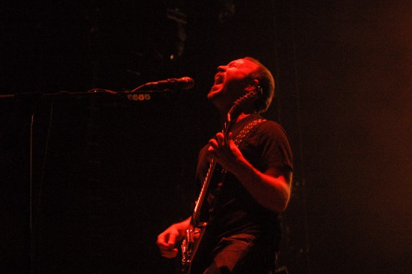 Dethklok - Mayhem Festival-3