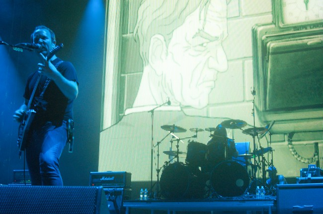 Dethklok Ending Metalocalypse Now Campaigns For Release On Hulu