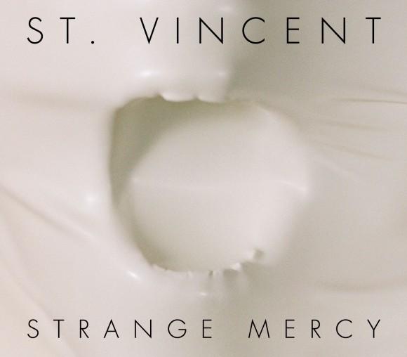 St. Vincent - Strange Mercy[4]_20110713_102711