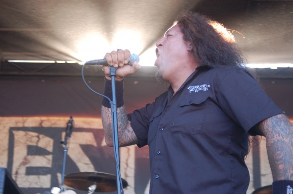 Testament - Mayhem Festival-2