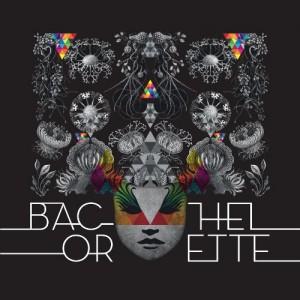 bachelorette-bachelorette-300x300