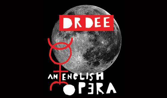 dr-dee-opera