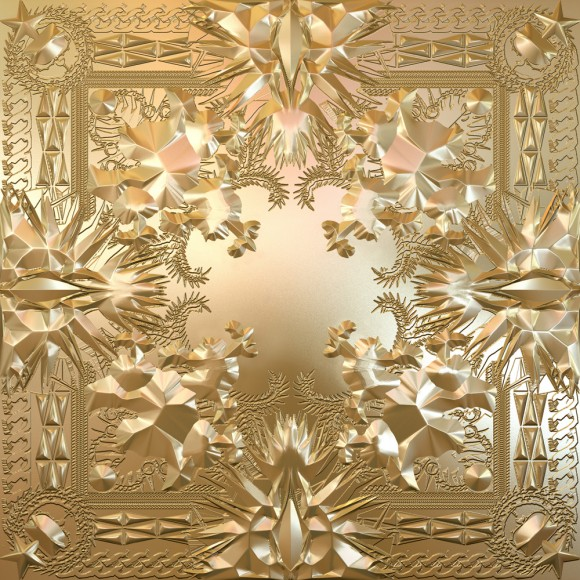 kanye-jay-watch-the-throne