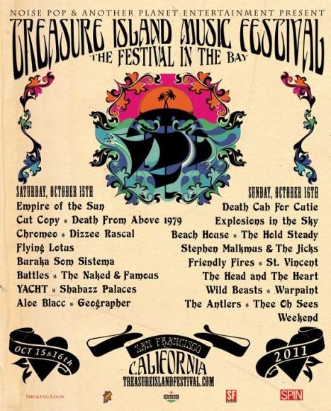 treasure-island-2011-lineup-poster