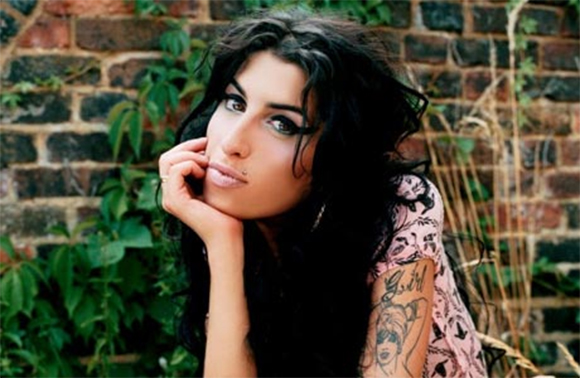 winehouse
