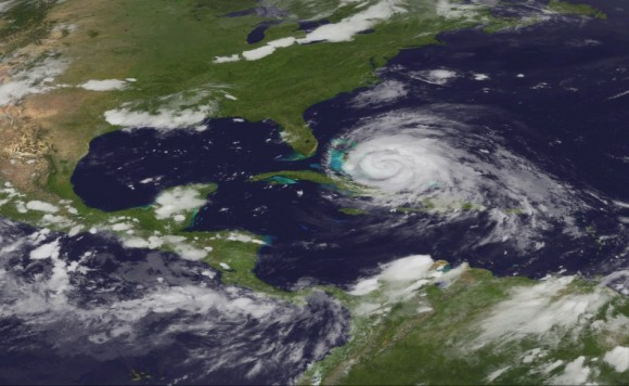 150728-handout-image-courtesy-of-noaa-shows-a-visible-view-of-hurricane-irene
