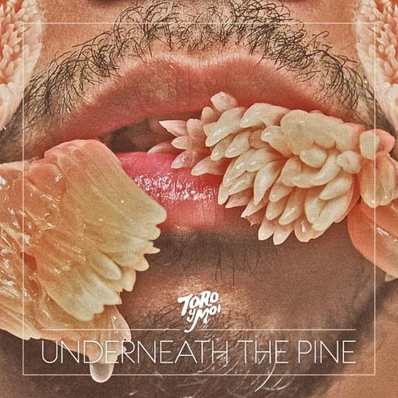 TORO-Y-MOI-UNDERNEATH-THE-PINE-575x575