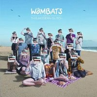 The_Wombats_Proudly_Present_This_Modern_Glitch16178