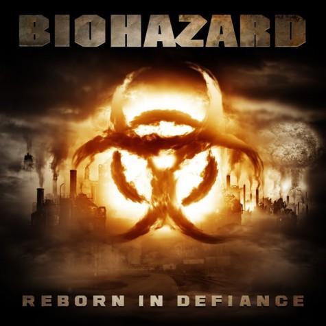 biohazardreborn
