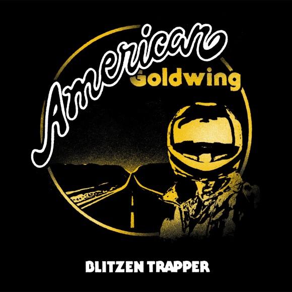 blitzentrapper_cover_hires