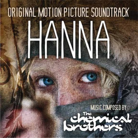 hanna-chemical-brothers-soundtrack-608x608