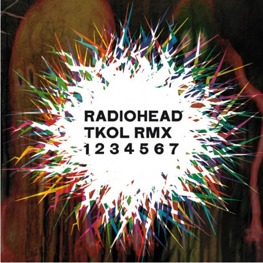 radiohead-tkol-rmx