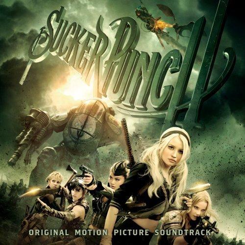 sucker-punch-soundtrack-image