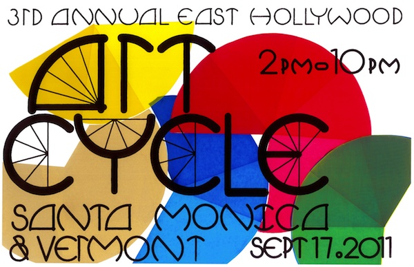 ArtCycle-poster-2011