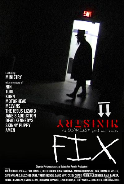 FIX-POSTER-copy-1