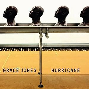Grace-Jones-Hurricane