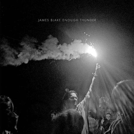 James-Blake-Enough-Thndr